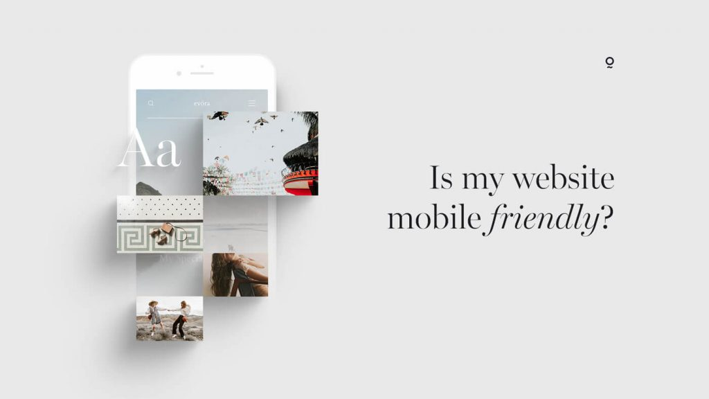 mobile-friendly-photography-website (2)