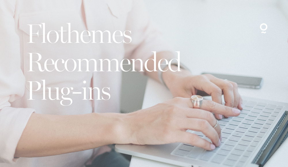 Recommended-Wordpress-Plugins