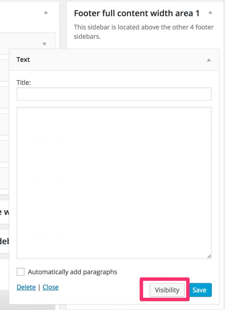 visibility_button