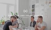 Yoast SEO and Social Sharing