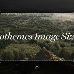 Best Image Sizes and How to Save Images For the Web and Flothemes