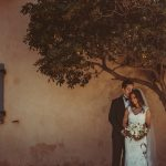 flothemes, joel-and-justyna bedford, love stories behind the lens