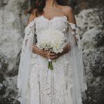 Wedding inn Positano - Keshia & Daniel0896