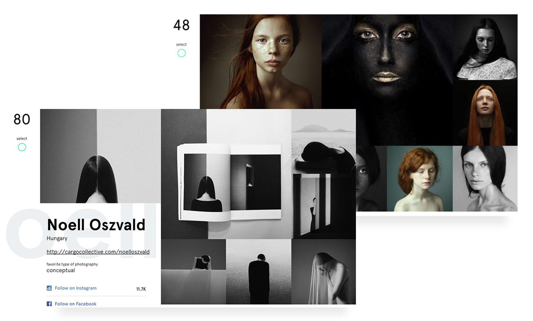 365 awesome photographers flothemes