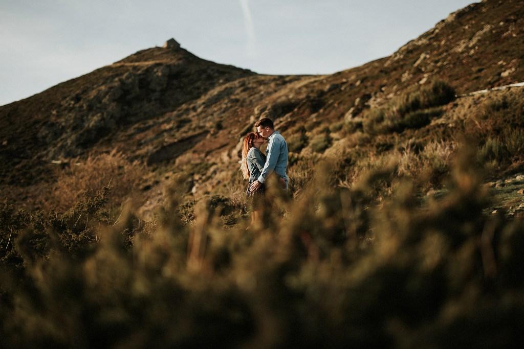 How to be a Destination photographer. Robert Marcillas