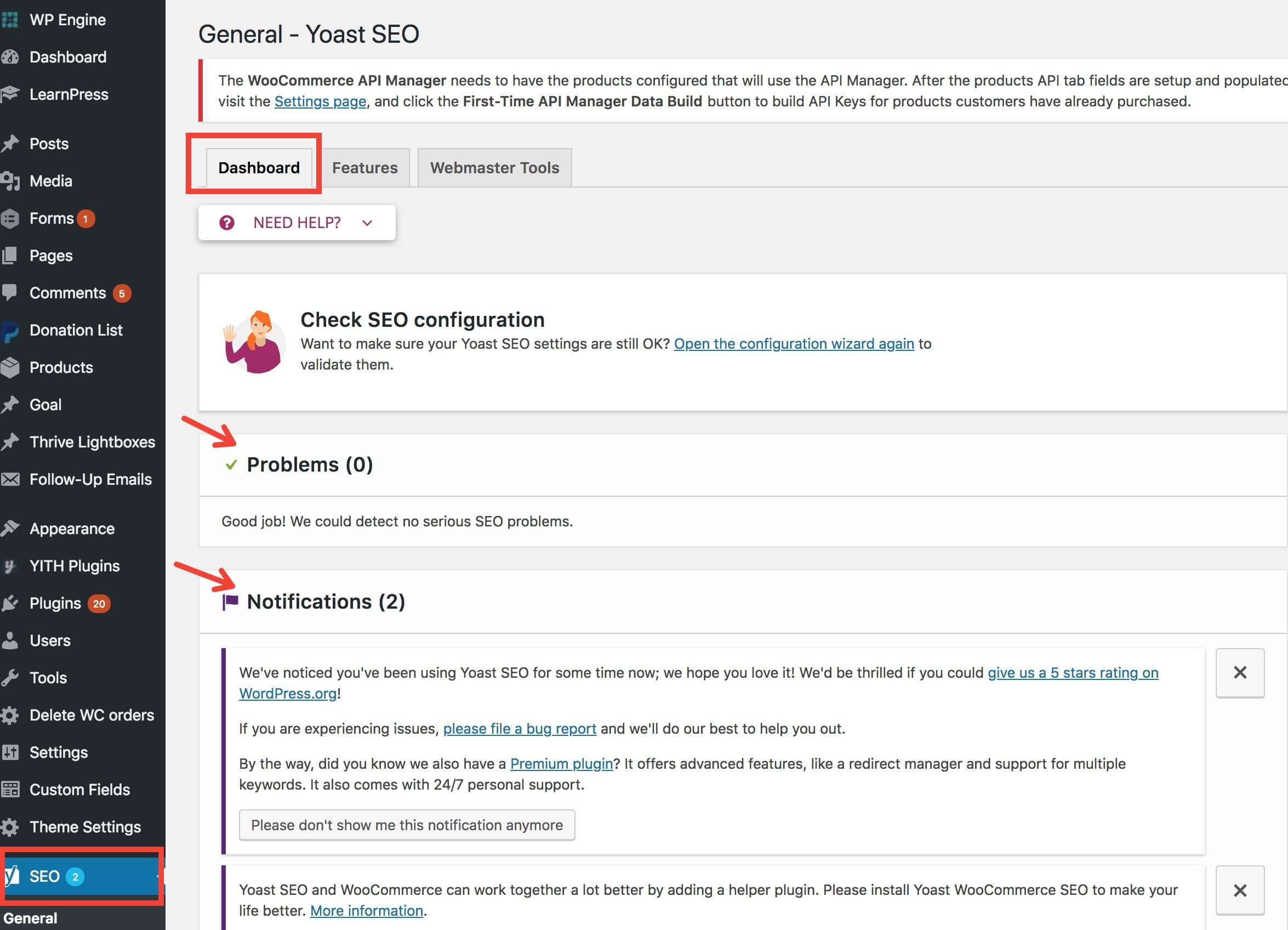 yoast-seo-plugin-settings