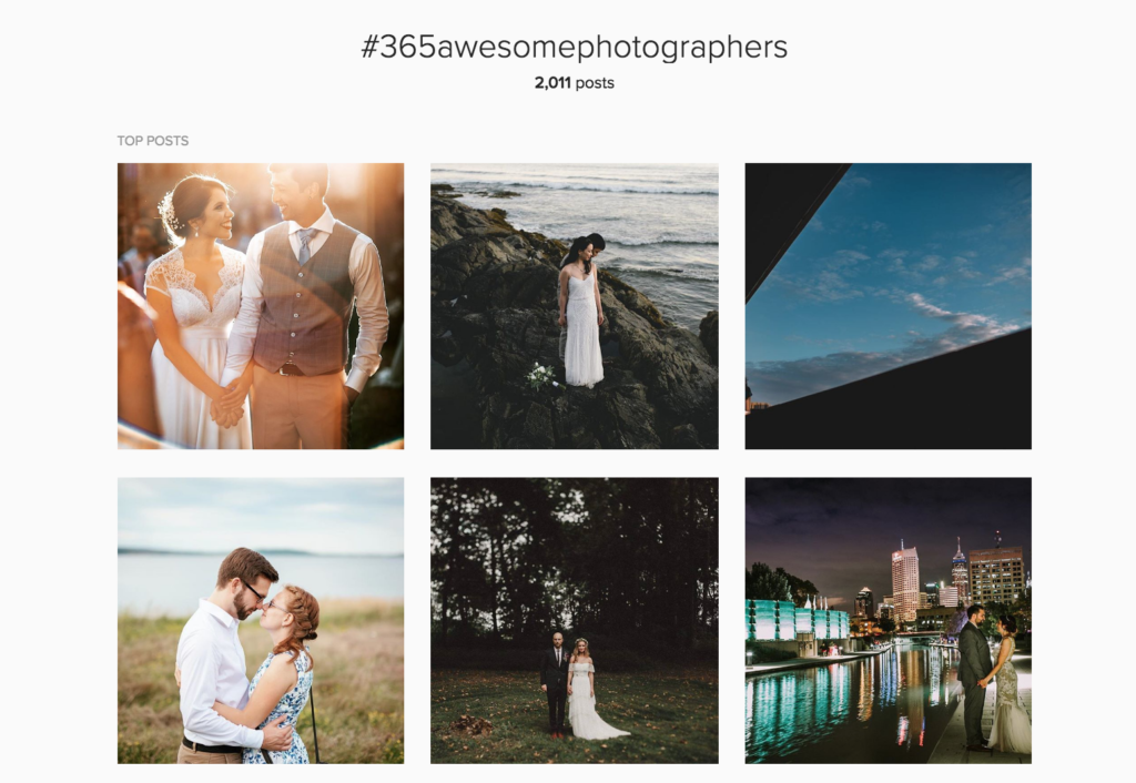 365awesomephotographers, get more likes on instagram, how to use hashtags