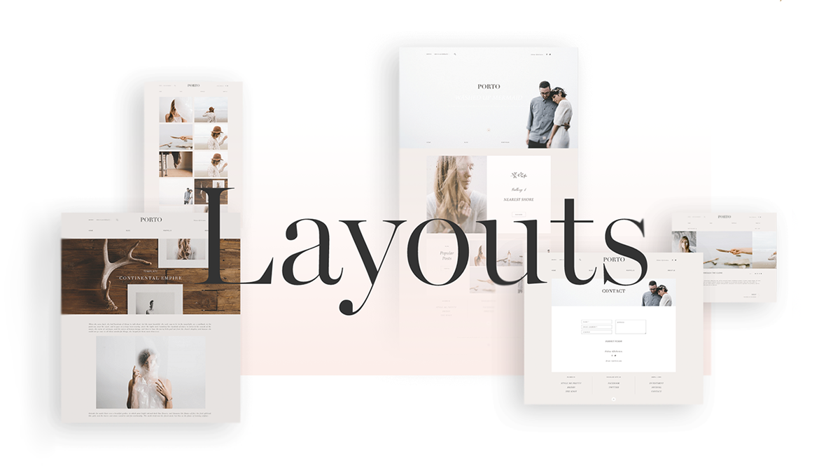 porto-layouts-wordpress