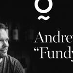Entrepreneurial Photographers: Andrew