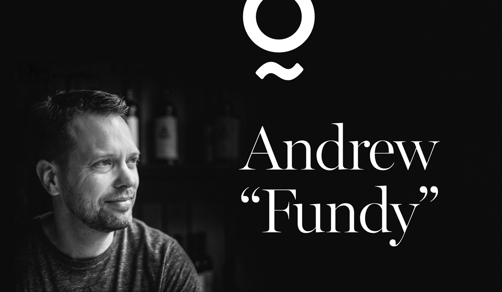 andrew-fundy