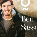Ben Sasso: Creative Growth & Building a Recognizable Style