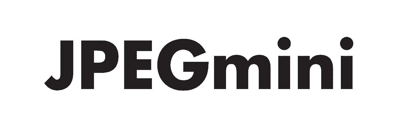 JPEGmini-logo-offer