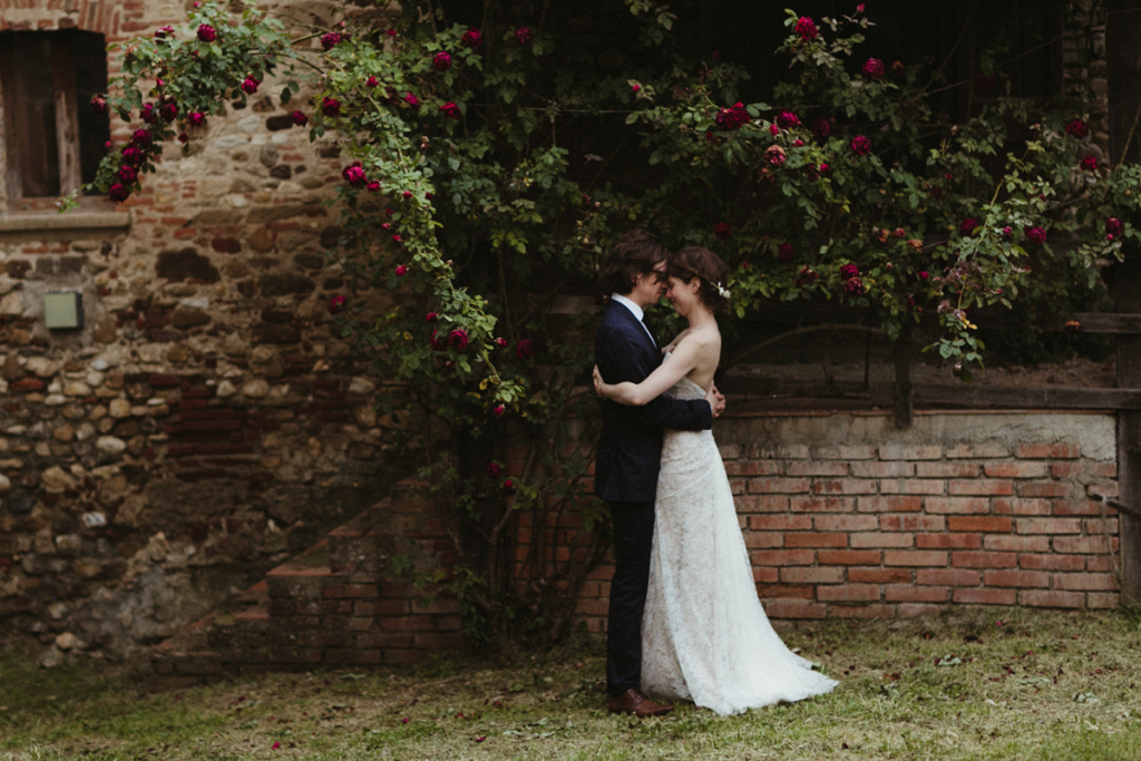 Katch Silva Presets. Understanding How Presets Work. wedding photography, Katch 3, bride, autumn