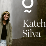 Katch Silva Presets: If You Like a Preset, Learn What It Does