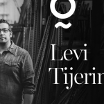Levi Tijerina: How to be a Storyteller