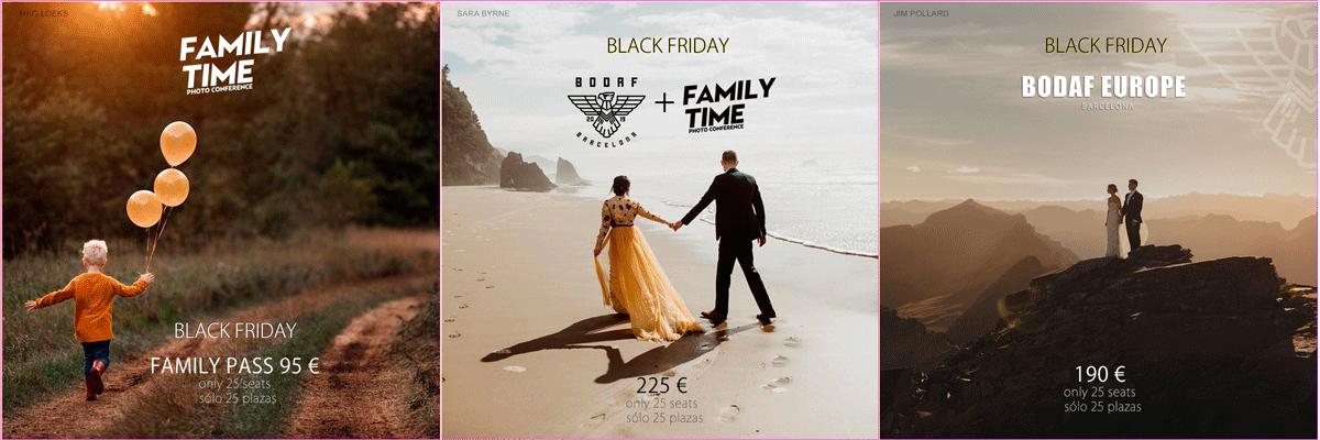 best Black Friday Deals for photographers - bodaf