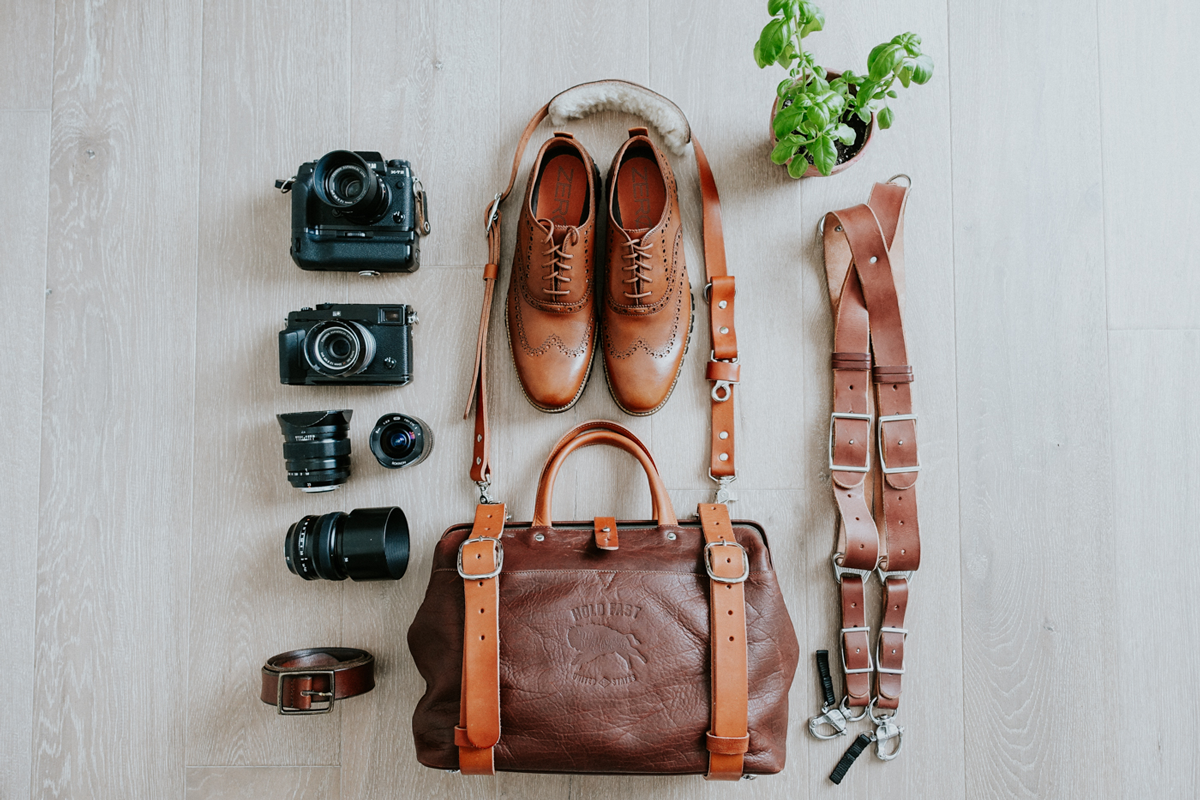 Best Black Friday Deals for Photographers 2017, Holdfast Gear