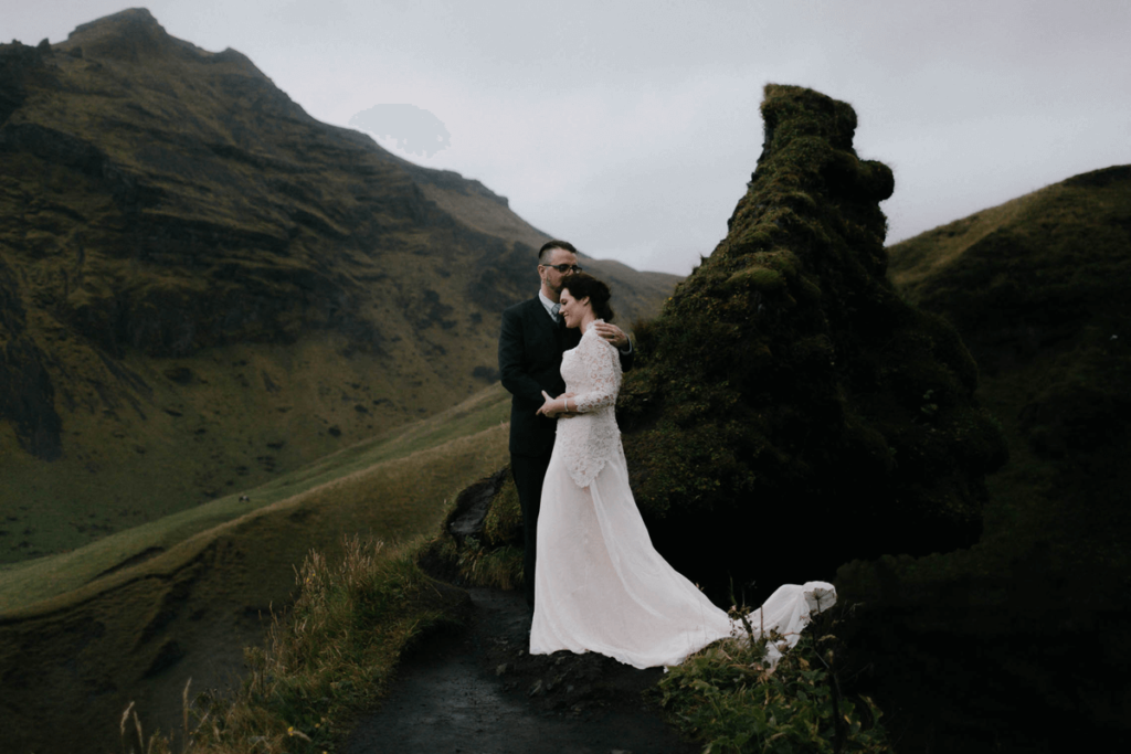 levi-tijerina-wedding-photography-interview-how to be a storyteller