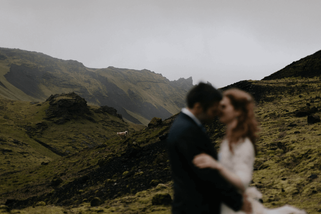 levi-tijerina-wedding-photography-interview-how to be a storyteller, iceland