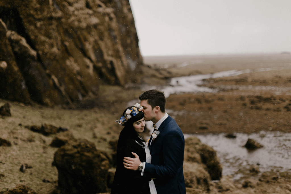 levi-tijerina-wedding-photography-interview-how to be a storyteller, iceland wedding, flowers