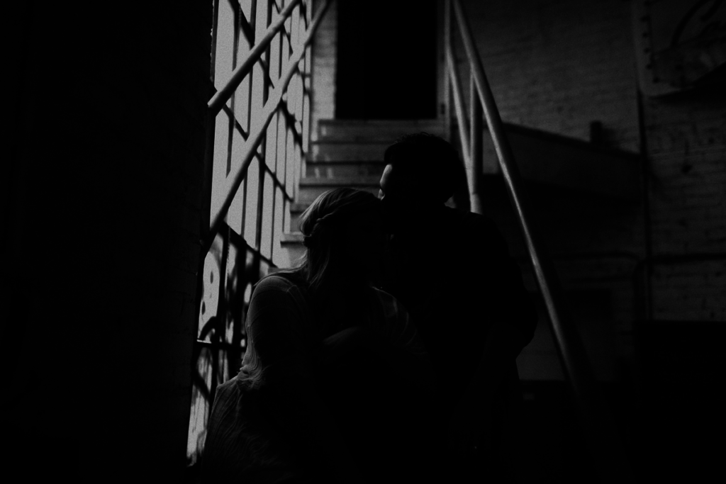 levi-tijerina-wedding-photography-interview-how to be a storyteller, black and white, intimate photosession couple