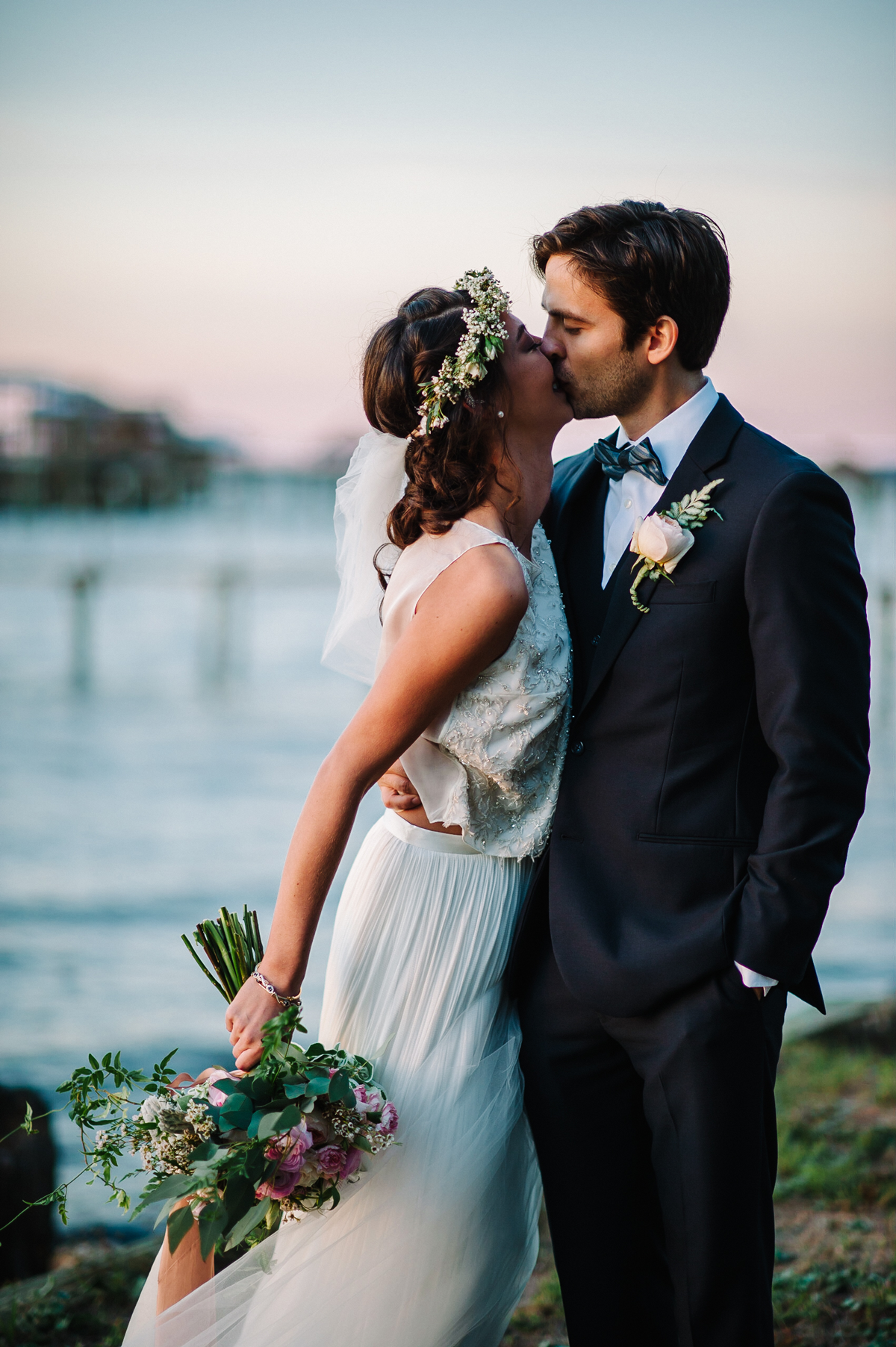 Maid Of Social, wedding inspiration, interview heather hall, du-castel-photography