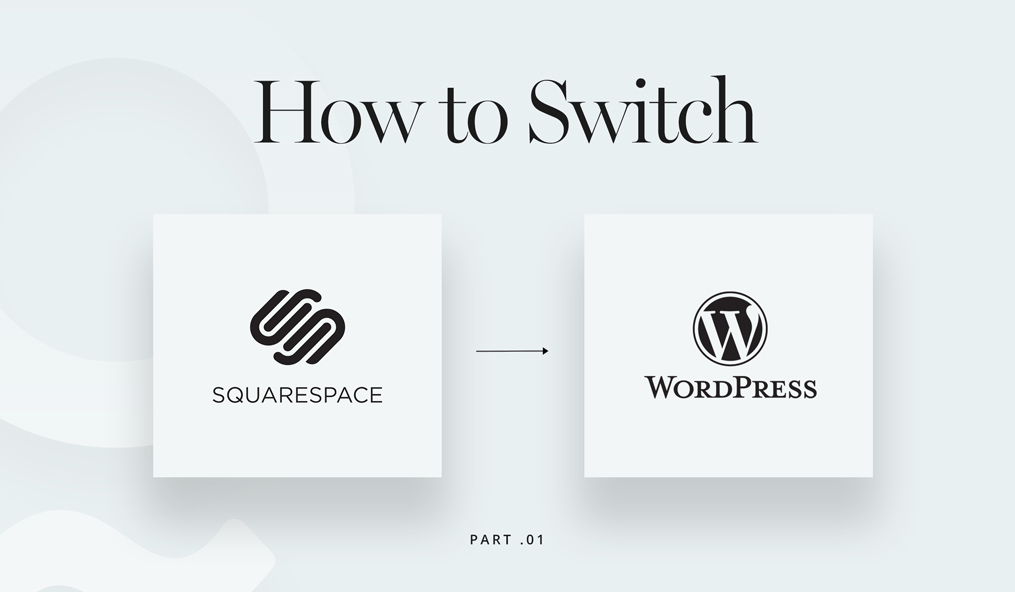 move-from-squarespace-to-wordpress-flothemes