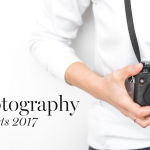 Best Photography Contests to Enter in 2017
