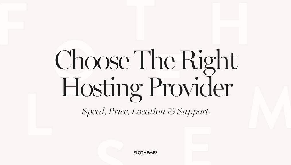 How-to-choose-the-right-hosting-provider