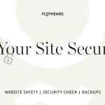 How to Secure Your WordPress Website In 12 Steps
