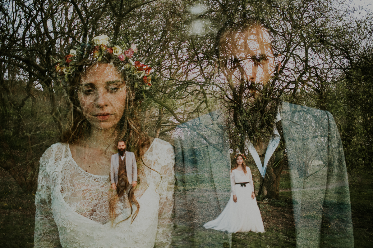 lukas-piatek-lookslikefilm founder-interview, double exposure, wedding photography