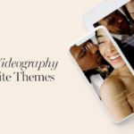 5 Best WordPress Themes for Videographers in 2020