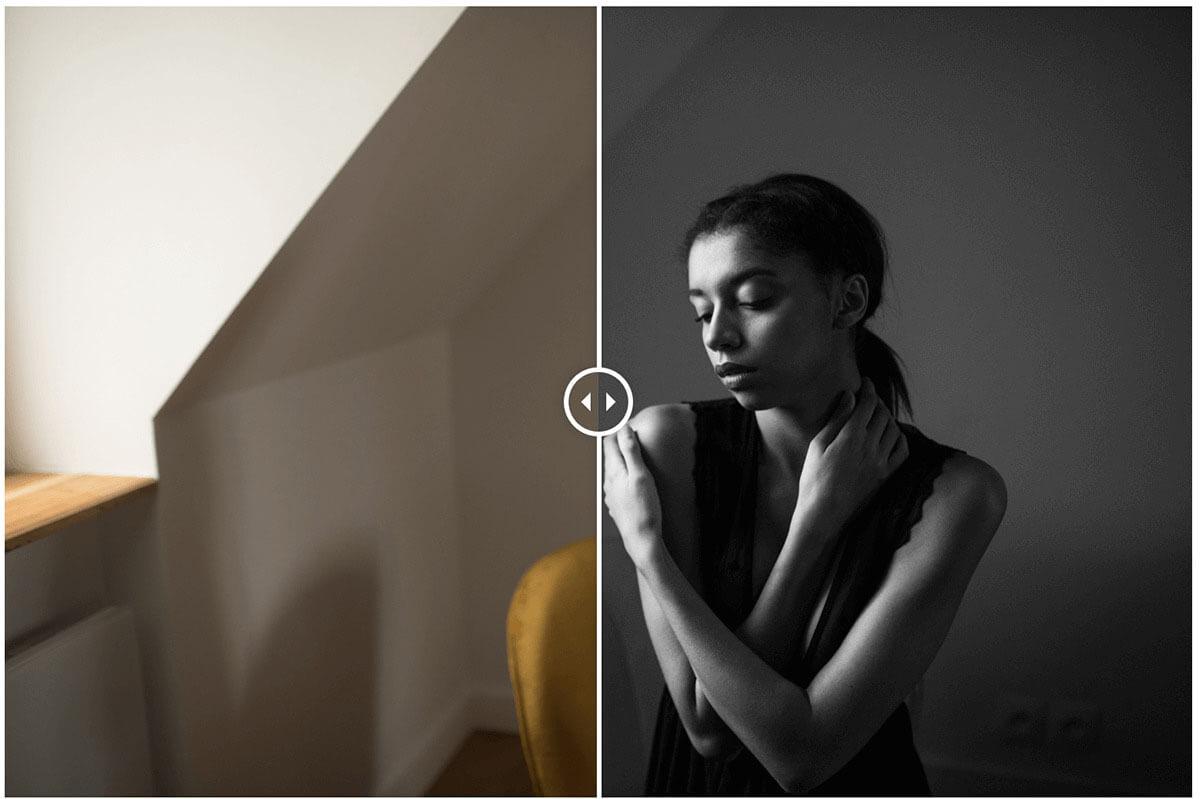 Best Lightroom Presets for Photographers (2019) - Flothemes