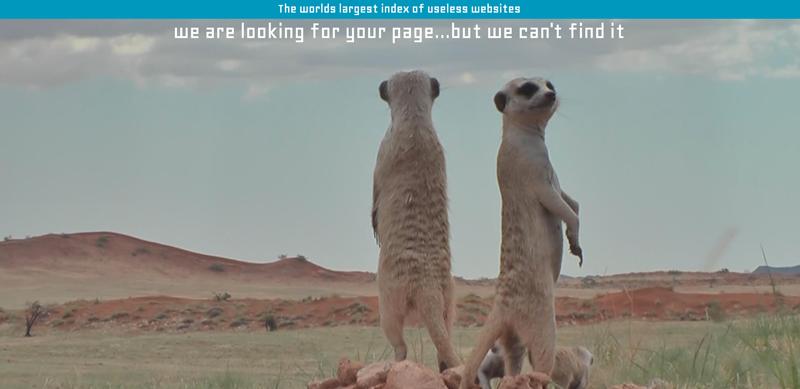 best-404-page-design-6