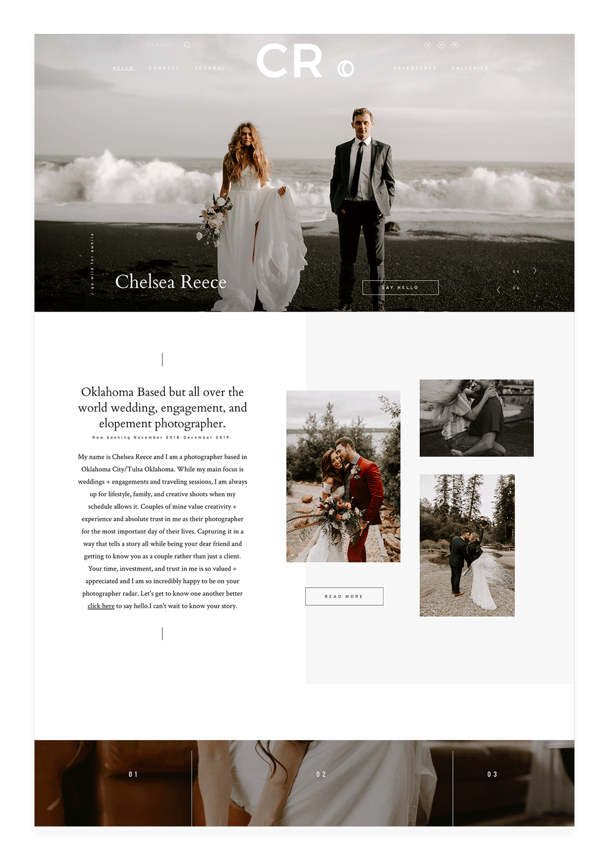 Inspirational-photography-website--destination-wedding-photography---chelsea-reece