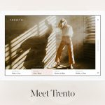 Trento - Portfolio Theme for Your Destination & Lifestyle Photography