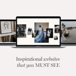 16 Most Inspirational Photography Websites