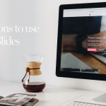 4 Reasons Why You Should Use Pixellu SmartSlides Slideshows