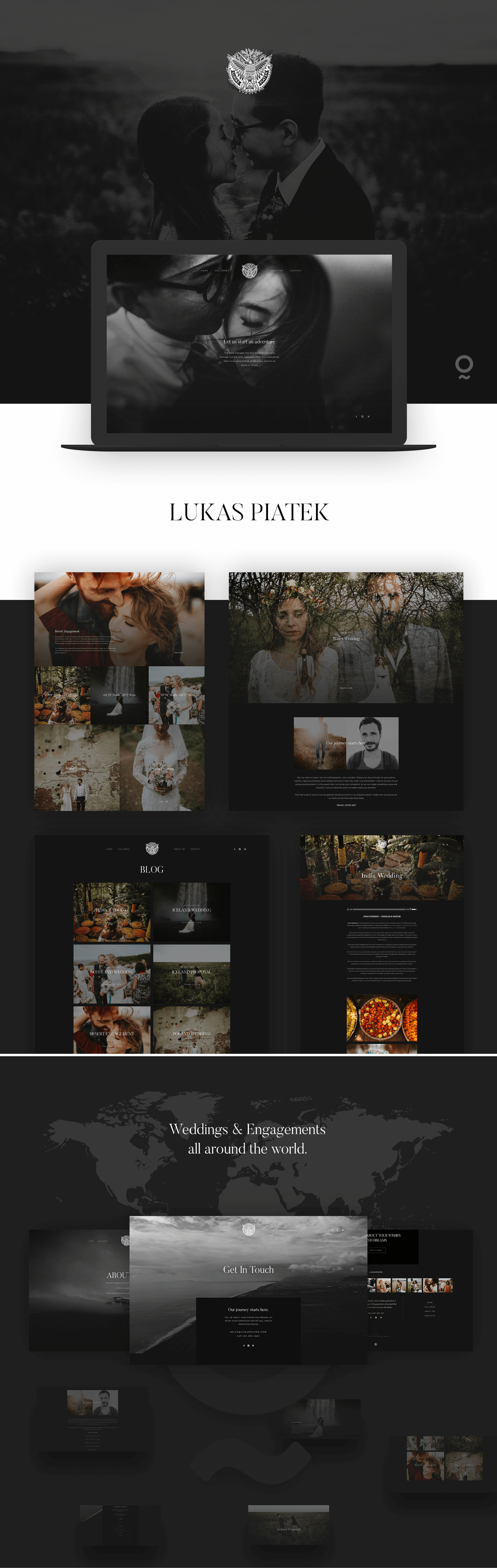 Lukas-Piatek-custom photography-website-design-by-Flothemes