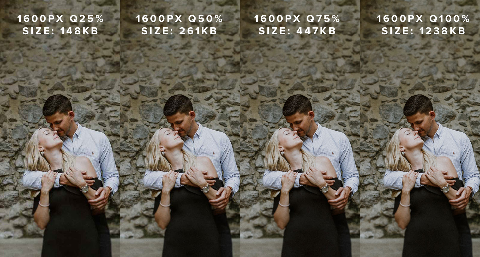 image size optimization