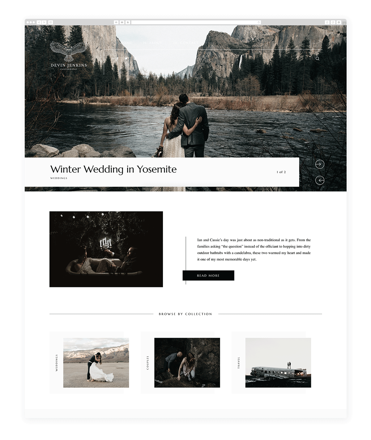 devin-jenkins-photography-website-examples-template (1)