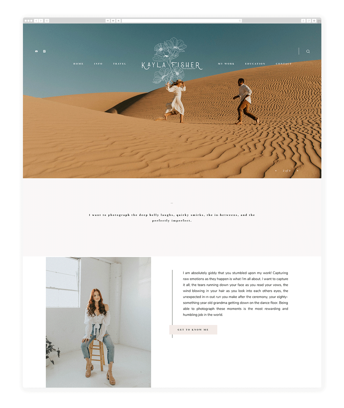 kayla-fisher-website-examples-template (1)
