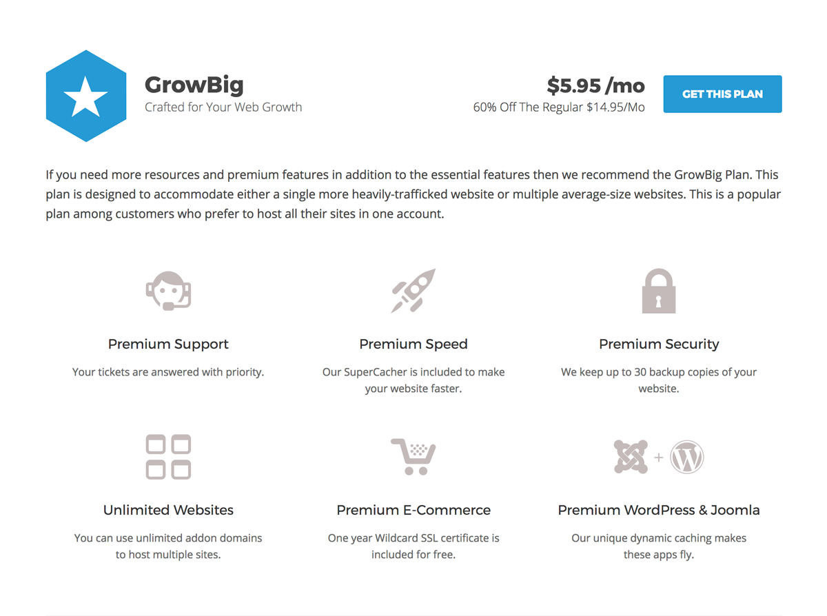 siteground-review-wordpress-hosting-growbig