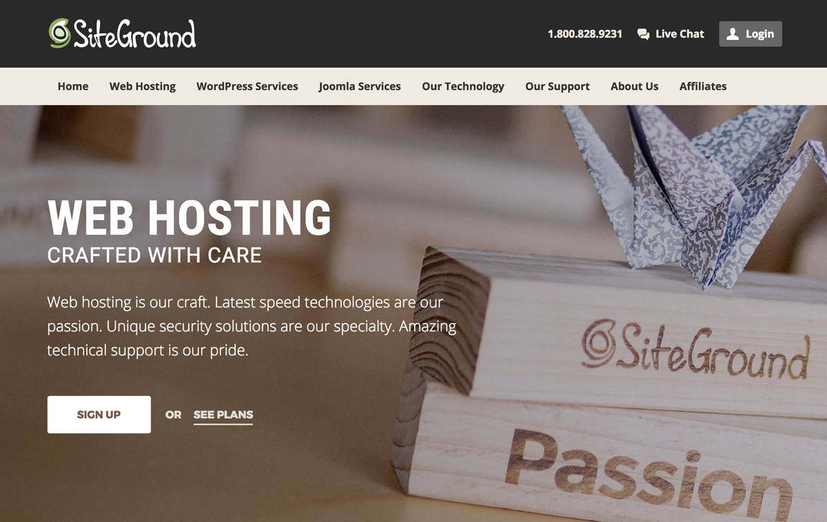 siteground-wordpress-hosting-homepage
