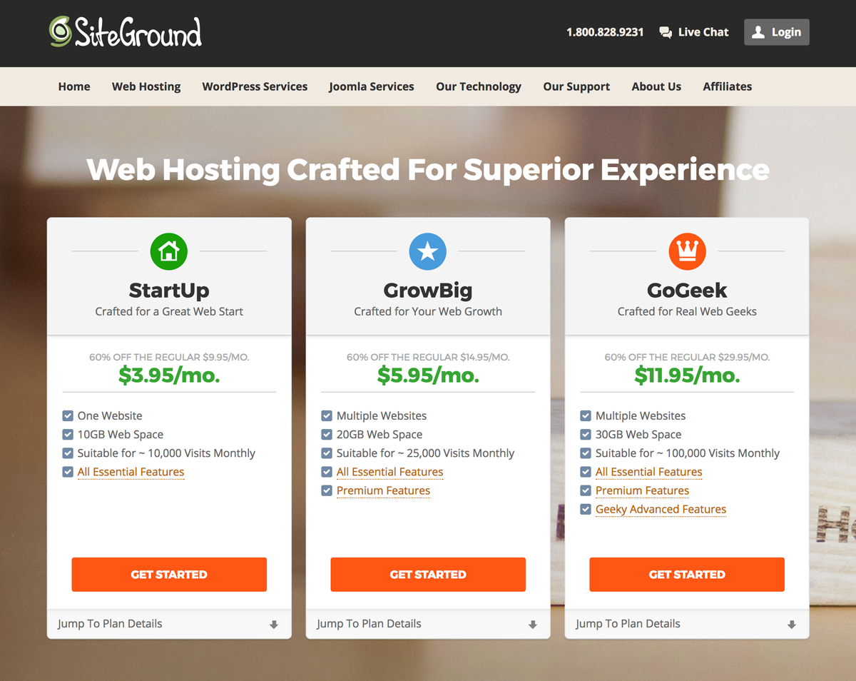 siteground-wordpress-website-hosting-review