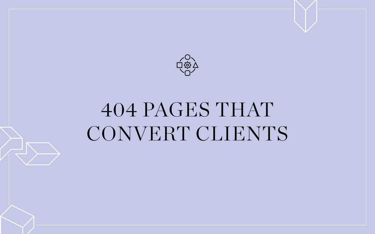 404-page-design