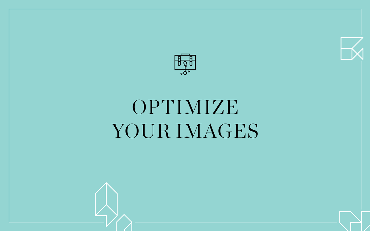Optimize-Images-before-uploading-to-website