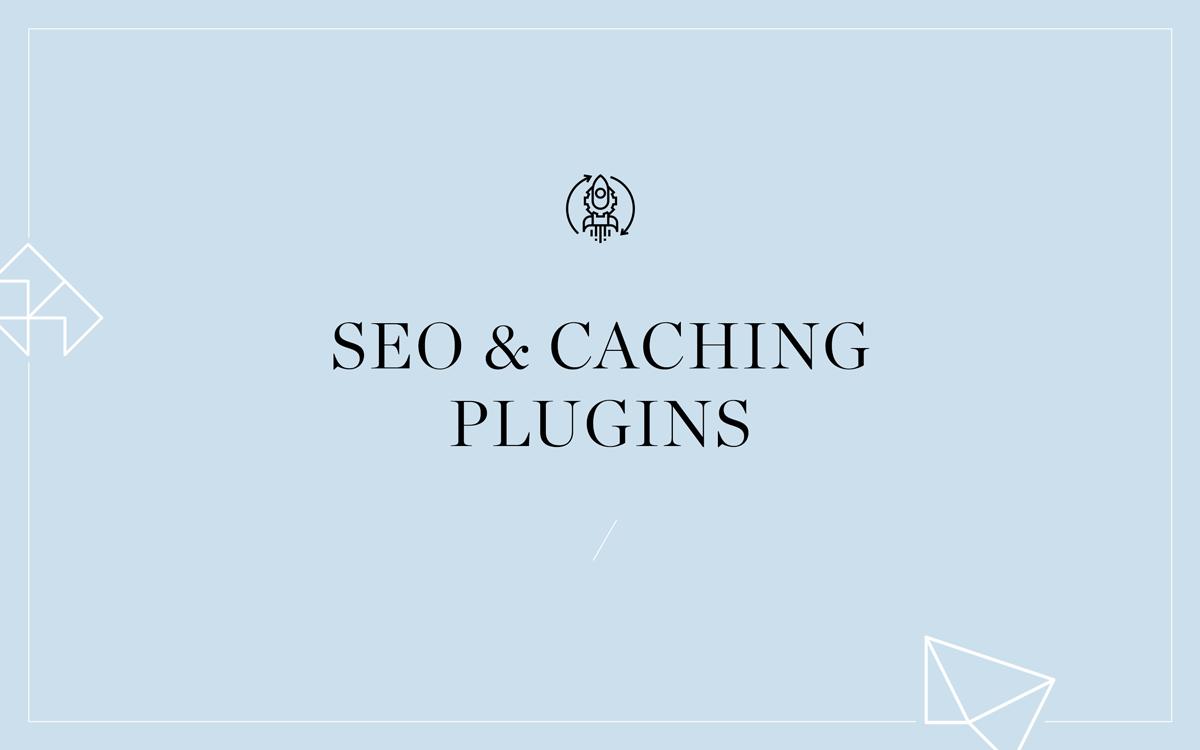 SEO-&-Caching-plugins