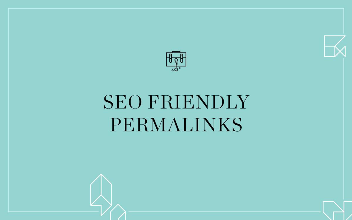 SEO-friendly-permalinks