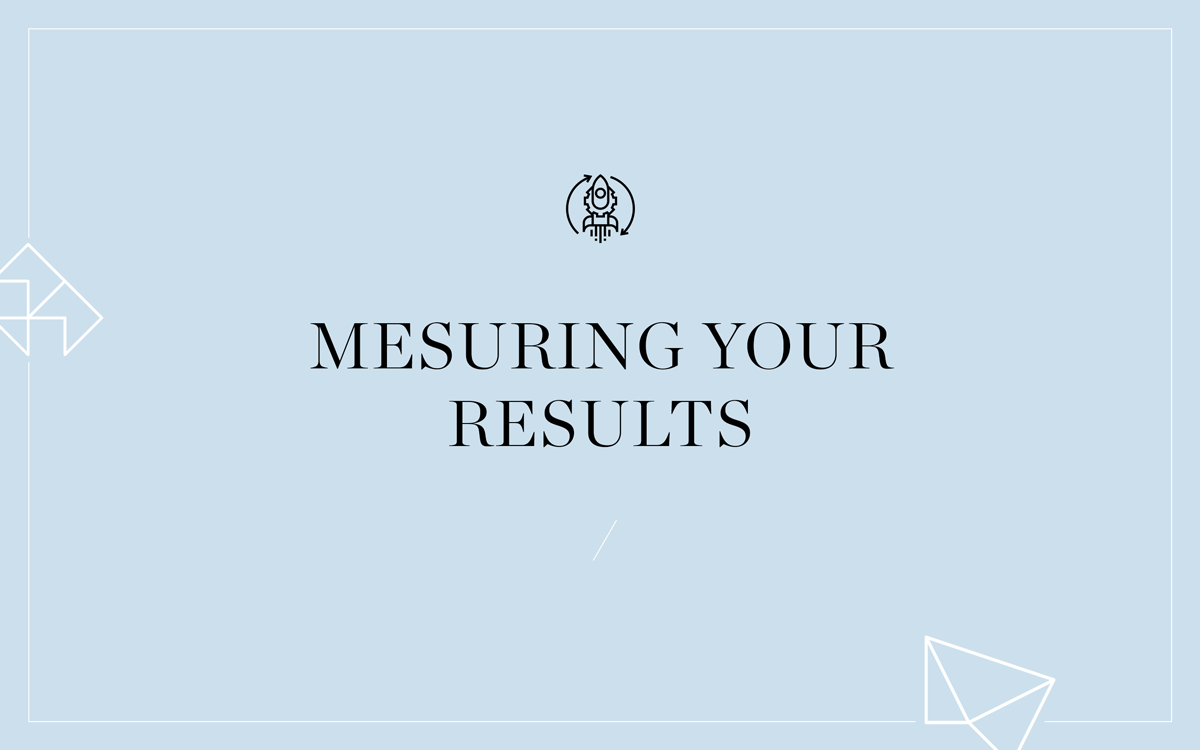 measuring-results